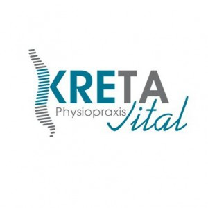 Logo KreTa Vital